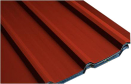 Roofing Sheets Archives Asl Trading